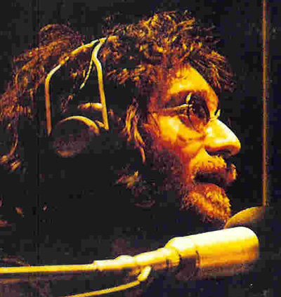 John Kongos Hes Gonna Step On You Again Sometimes Its Not Enough